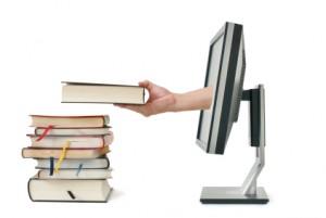 Lend a Kindle Book
