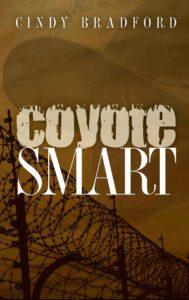 Coyote Smart